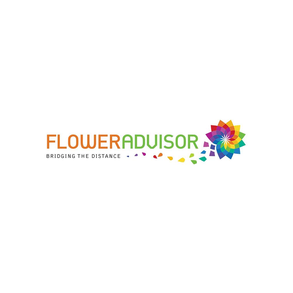 Flower Advisor ID