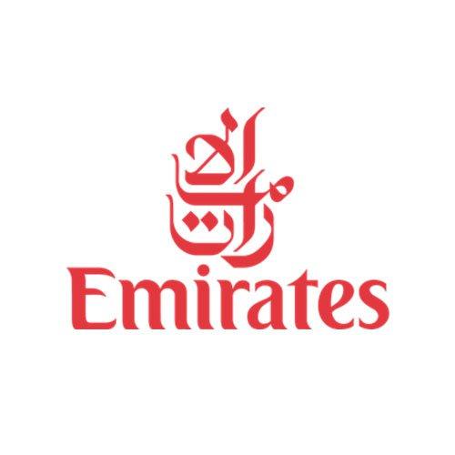 Emirates International