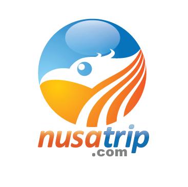 NusaTrip (ID)