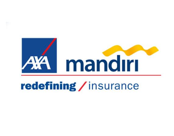 Mandiri AXA - Travel Insurance