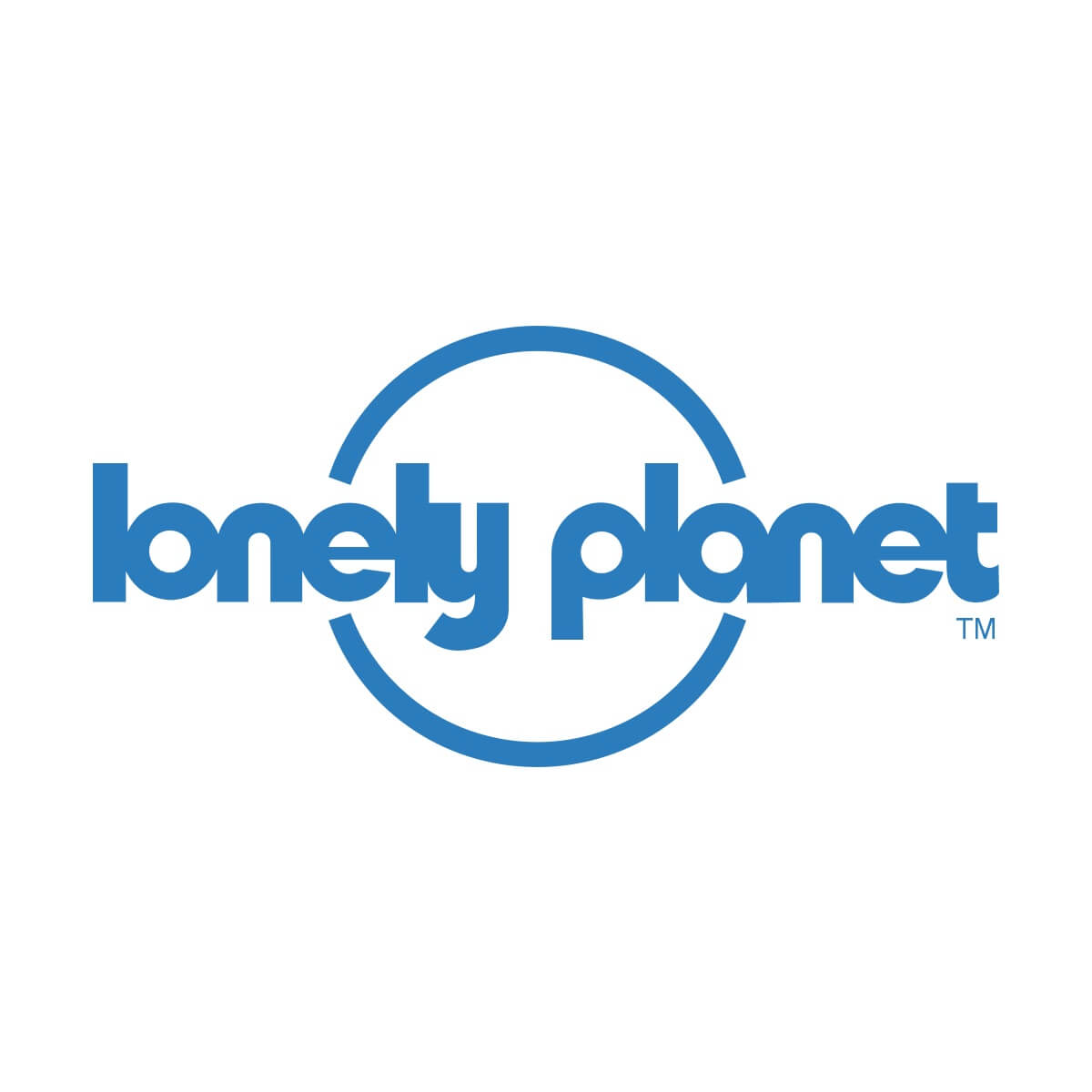 LonelyPlanet GLOBAL