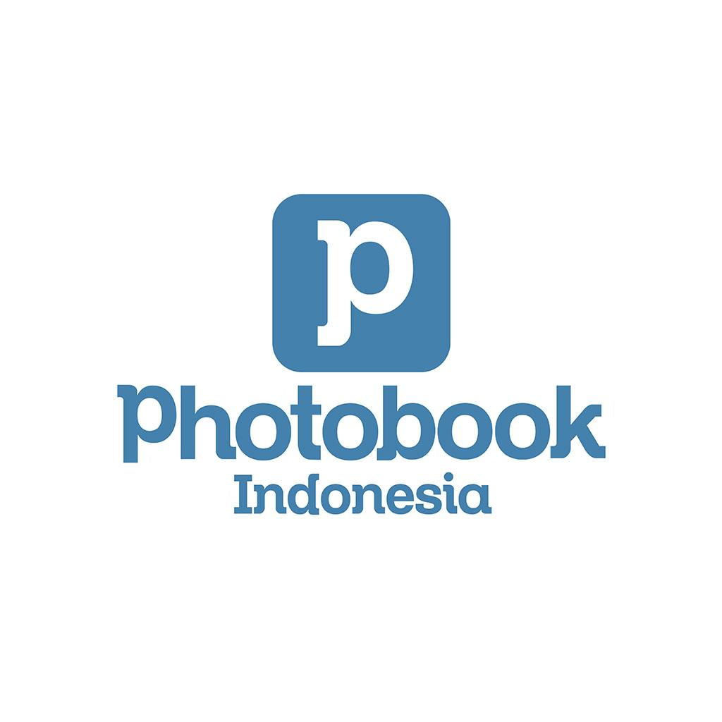 Photobook ID
