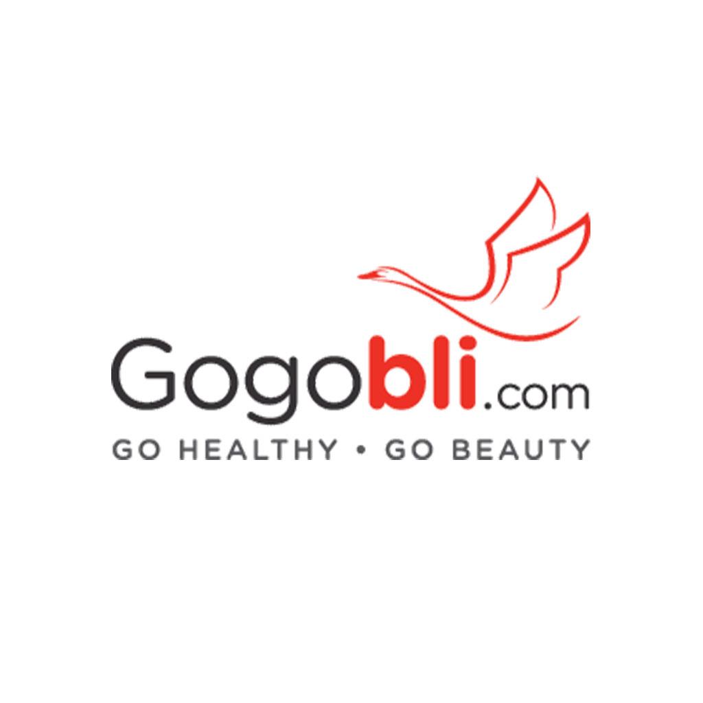 Gogobli